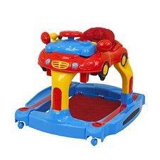 Joyride 3 in 1 Walker Rocker and Push Toy