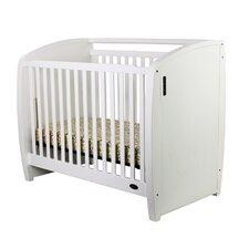Wonder Electronic Crib