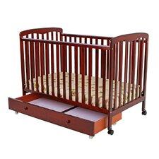 Brianna Convertible Crib