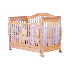 Addison Convertible Crib