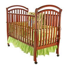 <strong>Dream On Me</strong> Tuscany Convertible Crib