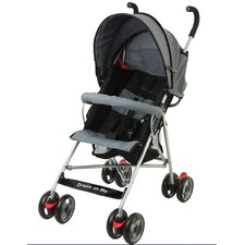 <strong>Dream On Me</strong> Galaxy Stroller