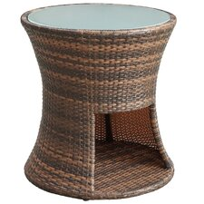 Strum Patio Side Table