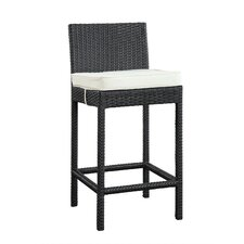 Lift Bar Stool