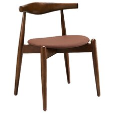 Stalwart Side Chair