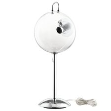 "Cheer 22.5"" H Table Lamp"