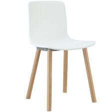 Sprung Side Chair