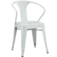 Promenade Arm Chair