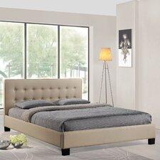 Caitlin Bed Frame