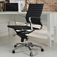 Tempo Mid-Back Office Chair