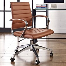 Jive Mid-Back Office Chair