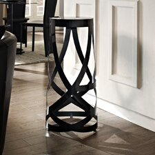 "Ribbon 30"" Bar Stool"