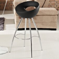 "Persist 28""  Bar Stool"