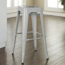 "Gathering 31"" Bar Stool"