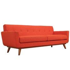Engage Sofa
