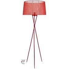 Twigs Floor Lamp