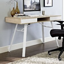 Stir Writing Desk
