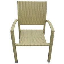 <strong>Modway</strong> Bella Dining Arm Chair