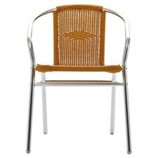 <strong>Modway</strong> Bistro Arm Chair