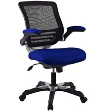 Edge Mid Back Mesh Task Chair