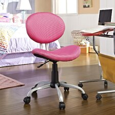Gina Low-Back Task Chair