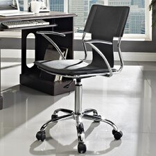 <strong>Modway</strong> Studio Mid-Back Task Chair