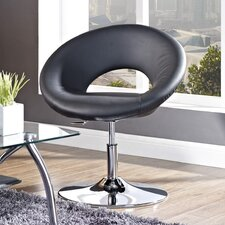 Jet Arm Chair