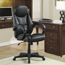 Trendsetter High Back Executive Chair