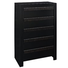 <strong>Modway</strong> Tommy 5 Drawer Chest