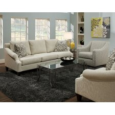 Hadley Living Room Collection
