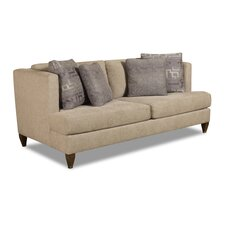<strong>Bauhaus</strong> Royal Oak Sofa