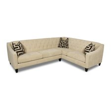 South Street Sectional