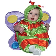 <strong>AM PM Kids!</strong> Butterfly Costume
