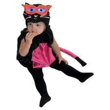 <strong>AM PM Kids!</strong> Kitty Cat Costume
