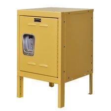 Kid Mini Knock-Down Locker (Quick Ship)