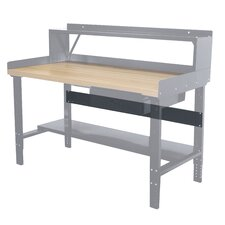 <strong>Hallowell</strong> Workbench Stringer