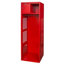 Rookie Sport/Gear Assembled Locker (Quick Ship)