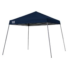"Quik Shade Expedition 8' 10"" H x 10' W x 10' D Canopy"