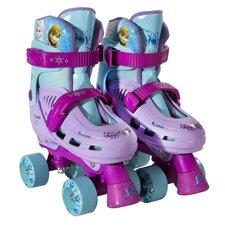 Disney Frozen Girl's Roller Skate