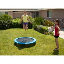 """Airzone Fitness 48"""" Band Trampoline"""