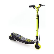"Pulse Malibu ""Pawn"" 100 Watt Electric Scooter"