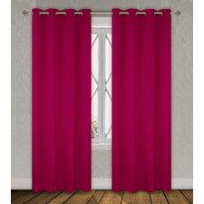 Luxura Window Panel Pair