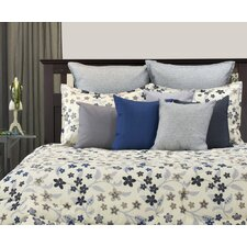 Meadow Bedding Collection