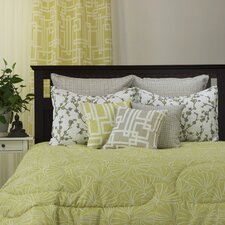 <strong>LJ Home</strong> Mykonos Bedding Collection