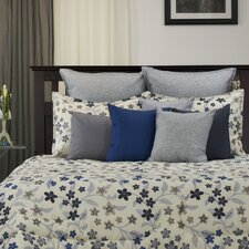 <strong>LJ Home</strong> Meadow Bedding Collection