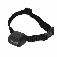 <strong>Havahart Wireless</strong> Free Extra Dog Electric Fence Collar