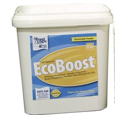 Eco Boost Powder