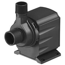5 GPM Tidal Wave Mag Drive Pond Pump
