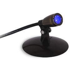 <strong>Atlantic Water Gardens</strong> Color Changing LED Compact Spotlight
