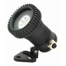 <strong>Complete Aquatics</strong> Manta Ray Professional Underwater Light